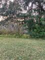 25868 Aysen Drive - Photo 22