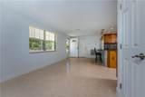 646 Aqui Esta Drive - Photo 2
