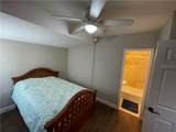 4216 Brazilnut Avenue - Photo 9