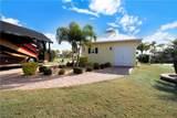 8503 Sw Sand Crane Circle - Photo 23
