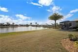8503 Sw Sand Crane Circle - Photo 25