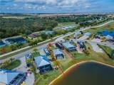 8503 Sw Sand Crane Circle - Photo 26