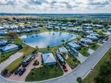 8503 Sw Sand Crane Circle - Photo 34