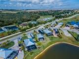 8503 Sw Sand Crane Circle - Photo 39