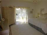 3607 Bonaire Court - Photo 16