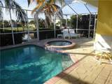 3607 Bonaire Court - Photo 36