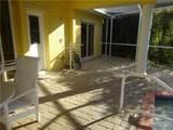 3607 Bonaire Court - Photo 37