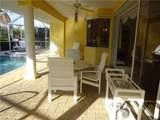 3607 Bonaire Court - Photo 38