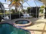 3607 Bonaire Court - Photo 39