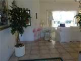 3607 Bonaire Court - Photo 44