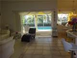 3607 Bonaire Court - Photo 45
