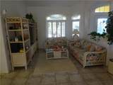 3607 Bonaire Court - Photo 46