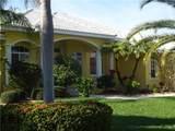 3607 Bonaire Court - Photo 47