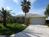 3607 Bonaire Court - Photo 48