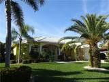 3607 Bonaire Court - Photo 5