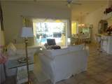 3607 Bonaire Court - Photo 7