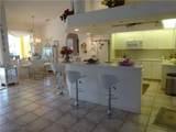 3607 Bonaire Court - Photo 9