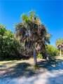 LOTS 1 & 2 Palm Point Way - Photo 17