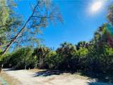 LOTS 1 & 2 Palm Point Way - Photo 19