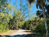 LOTS 1 & 2 Palm Point Way - Photo 22