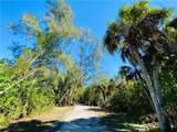 LOTS 1 & 2 Palm Point Way - Photo 24