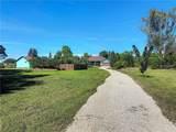 10901 Roberts Road - Photo 2