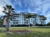 1500 Park Beach Cir - Photo 1