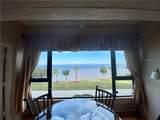 1500 Park Beach Cir - Photo 14