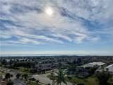 1500 Park Beach Cir - Photo 18
