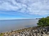 1500 Park Beach Cir - Photo 2
