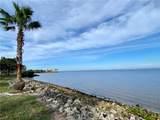 1500 Park Beach Cir - Photo 3