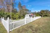 10789 Cypress Bend Avenue - Photo 76