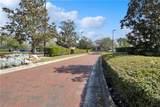 20608 Long Pond Road - Photo 47