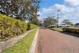 20608 Long Pond Road - Photo 48