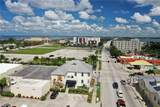 103 Marion Avenue - Photo 2