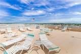1500 Park Beach Circle - Photo 29