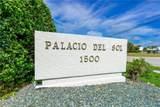 1500 Park Beach Circle - Photo 30