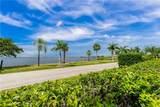 1500 Park Beach Circle - Photo 34