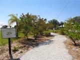 2297 Marcella Terrace - Photo 14