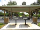 2297 Marcella Terrace - Photo 15