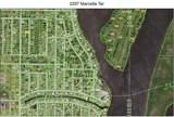 2297 Marcella Terrace - Photo 7
