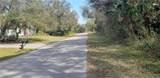 20403 Wingate Avenue - Photo 4
