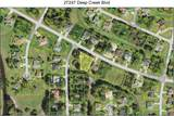 27247 Deep Creek Boulevard - Photo 3