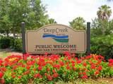 27247 Deep Creek Boulevard - Photo 4