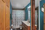 9144 Hoth Road - Photo 40