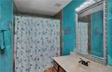 9144 Hoth Road - Photo 41