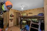 9144 Hoth Road - Photo 42