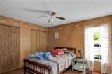 9144 Hoth Road - Photo 43