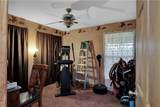 9144 Hoth Road - Photo 45
