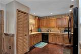 9144 Hoth Road - Photo 46